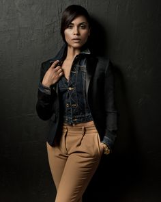 monica raymund gif huntmonica raymund gif hunt, monica raymund tumblr, monica raymund jesse spencer, monica raymund tattoo, monica raymund 2017, monica raymund instagram, monica raymund fansite, monica raymund husband, monica raymund twitter, monica raymund wikipedia, monica raymund 2016, monica raymund instagram official, monica raymund partner, monica raymund feet pictures