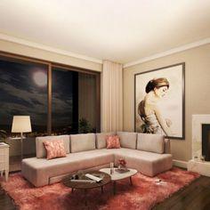 """TWIN - МОДУЛЕН ДИВАН TWIN - MODULAR SOFA TWIN - изключително функционална ъглова гарнитура, изработена от висококачествени материали, гарантиращи комфорт и дълготраен живот на продукта. Моделът е подходящ за жилища, които не разполагат с достатъчно пространство за разполагане на мека мебел и спалня. Функцията """"сън"""" е дълбоко залегната в концепцията """"TWIN"""". За секунди диванът с размери 295х215 см може да се превърне в удобна спалня 160х200 см или да се обособят две единични легла 80х200 см…"""