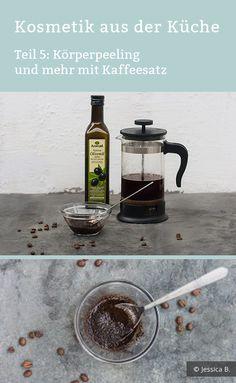 die besten 25 kaffee k rperpeeling ideen auf pinterest kaffee peeling peeling mit gemahlenem. Black Bedroom Furniture Sets. Home Design Ideas