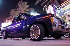 Nissan Hardbody, Lowrider Trucks, Nissan Trucks, Mini Trucks, Zoom Zoom, Mazda, Minis, Cars, Shopping