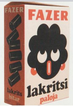 Good Old Times, Dance Company, Old Ads, Long Time Ago, Retro Design, Finland, Retro Vintage, Nostalgia, Old Things
