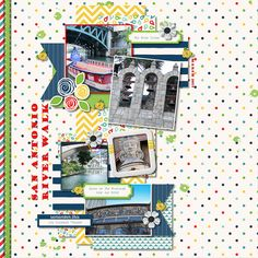 Kit  Summer Bucket List Travel Add On Kit collab by Amanda Yi Designs and Wishing Well Creations by Laura Passage at http://shop.thedigitalpress.co/Summer-Bucket-List-Travel-Add-On-Kit-AYD.html  Template:  Braveheart by Southern Serenity at http://scrapstacks.com/shop/Brave-Heart-by-Southern-Serenity.html
