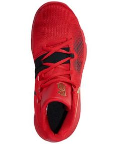 pumashoes$29 on | Trendy womens sneakers, Puma shoes women