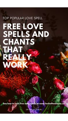 In this post, you will find love spells that work to get your lover back. If you just lost your lover or your ex left you for another person, this is the spell that will get your ex lover back begging for your love. #LoveSpells #LoveSpellsthatwork #lovespellsthatworkfast #protectionspell #freelovespells #lovespellsthatworkinminutes #getexloverback #getexback Free Love Spells, Easy Spells, Powerful Love Spells, Relationship Challenge, Relationship Issues, Toxic Relationships, Spells That Actually Work, Love Spell That Work, Love Spell Chant
