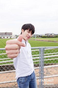 #Woohyun ♡ #Write.. #NamWooHyun #Infinite