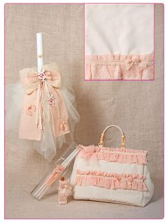 Loukia_2015_1 Burlap, Reusable Tote Bags, Gift Wrapping, Candles, Gifts, Wedding, Art, Soaps, Gift Wrapping Paper