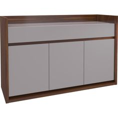 Find the perfect Sideboards for you online at Wayfair.co.uk. Shop from zillions of styles, prices and brands to find exactly what you're looking for.