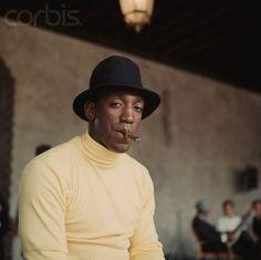 Cool Ass Cosby