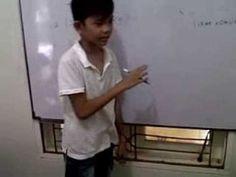 Bimbingan Belajar di Tangerang Citra Raya