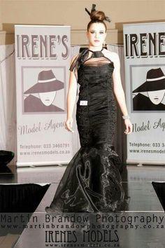Irene's Models