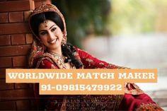 ELITE SINDHI SINDHI SINDHI MATRIMONIAL SERVICES 09815479922 INDIA