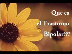Blog, Bipolar Disorder, Blogging