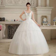 Gaun Pengantin Harga Murah Code ~ SWL12 Rp. 950.000