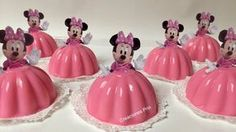 Ideas Baby Shower Photo Booth Frame Ideas Mice For 2019 - fork Minie Mouse Party, Minnie Mouse Party Decorations, Minnie Mouse Birthday Cakes, Minnie Mouse Theme, Minnie Mouse Baby Shower, Mickey Mouse Parties, Mickey Party, Birthday Party Decorations, Birthday Cupcakes