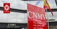 Le régulateur espagnol impose de grands changements aux courtiers Forex et CFD