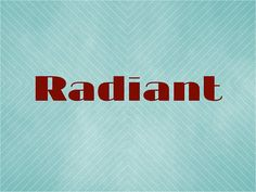 3 color pack radiant powerpoint presentation theme by deckologie