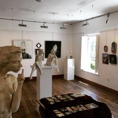 """a Display of a selection Sculptures hand-made by Gerhardvanecksculptures a fine art artist. His focus is mainly on the human body putting the essence on the """"feel & movement"""" of the sculpture characters. South Africa, Sculptures, Van, Fine Art, Vans, Visual Arts, Sculpture, Vans Outfit"""
