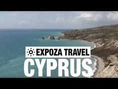 Islands: Cyprus - National Geographic [HD] - YouTube