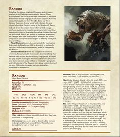 Image Dungeons And Dragons Rules, Dungeons And Dragons Classes, Dungeons And Dragons Homebrew, Dungeons And Dragons Characters, Dragon Rpg, Dragon Knight, D&d Star Wars, Dnd Stats, Dnd Classes