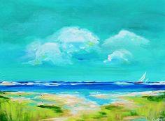 Sanibel Shores III
