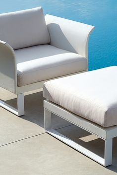 sifas furniture. SIFAS In-outdoor Living Furniture : Collection KOMFY Sifas