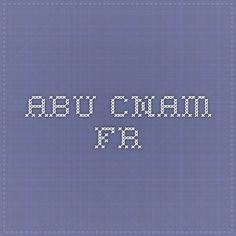 abu.cnam.fr
