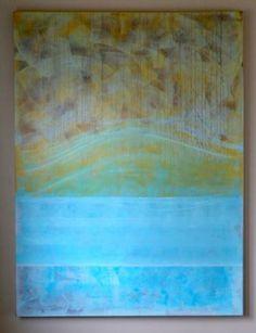 Original Abstract Painting by Gordon Sellen Original Art, Original Paintings, Abstract Expressionism Art, Room Paint, Saatchi Art, Contemporary Art, Canvas Art, Artist, Artwork