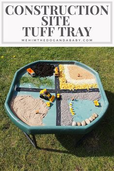 Craft Activities For Kids, Toddler Activities, Crafts To Do, Crafts For Kids, Baby Development Milestones, Colic Baby, Tuff Tray, Water Birth, Outdoor Baby