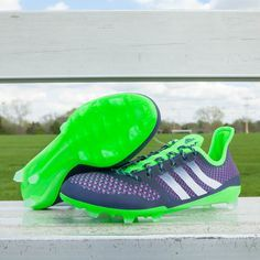 timeless design d69a1 40d07 adidas Primeknit 2.0 Adidas Football, Football Shoes, Soccer Boots, Soccer  Cleats, Ibm
