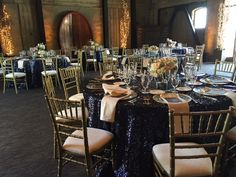 The Grand Hall can accommodate up to 225 with a dance floor at The Mountain Winery. Saratoga, CA Wedding Venue.