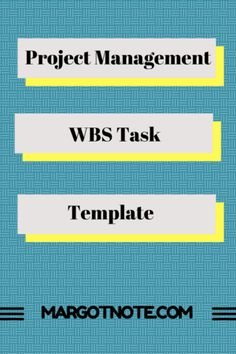 1375 best project management images in 2018 productivity project