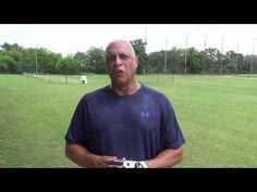 Tom Ward Golf intro by Jose Guzman