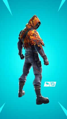 Epic Games Logo, Epic Games Fortnite, Character Concept, Character Art, Character Design, Wallpaper S, Wallpaper Backgrounds, Funny Text Memes, Royale Game