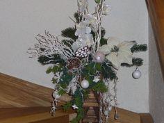 Vianoce 2012