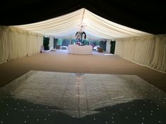 #marqueehireuk #marqueehire #Notts #Derby #Leicester #weddings #corporate #events
