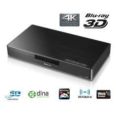 399.99 € ❤ #PANASONIC DMP-BDT700 Platine Lecteur #BluRay 3D #4K Audio HiFiste ➡ https://ad.zanox.com/ppc/?28290640C84663587&ulp=[[http://www.cdiscount.com/high-tech/lecteurs-enregistreurs/panasonic-dmp-bdt700-platine-lecteur-blu-ray-3d-4k/f-106271605-panadmpbdt700ef9.html?refer=zanoxpb&cid=affil&cm_mmc=zanoxpb-_-userid]]