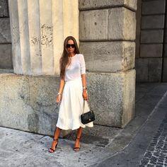 "Maria Kragmann på Instagram: ""New post on www.lavishlavish.com (link in bio) """