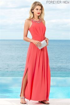 9 Best Forever New Dress images  142309a3f