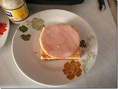 DSC04418-001 Pancakes, Breakfast, Food, Image, Morning Coffee, Recipes, Boards, Essen, Pancake
