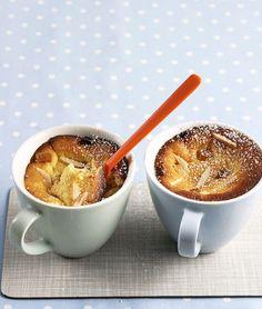 Die 97 Besten Bilder Von Tassenkuchen Cookies Chocolates Und No