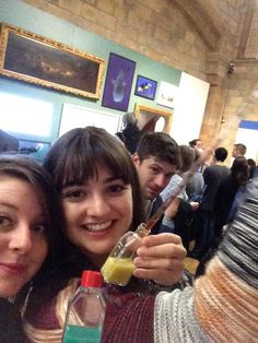 @SCICambridge, @JacquiMachin and I LOVING your stem cell game at #SU2015 @NHM_London