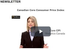News for CAD/JPY & USD/CAD  Click Here to Watch our Video Newsletter on the Canadian Core CPI - Friday, 18 Novemember 2016 : https://www.facebook.com/BullBinary/posts/1074640982645421  ====> Fund your BullBinary Account Through Any of These Methods: https://www.bullbinary.com/deposit-methods/  Risk Warning: Trading Binary Options is Risk