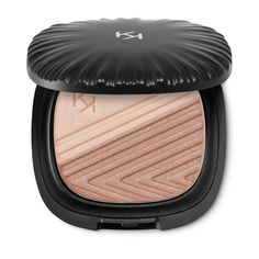 Design Flower Enriched Highlighter