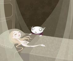 http://www.kristahuot.com/gallery/gallery/album1/large/nosferatu.jpg (Cute little Nosferatu)