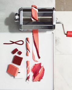 Polymer clay basics - Martha Stewart