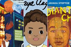 Black History Month is underway, offering an ideal opportunity to teach young children about the ways in which African-Americans have shaped America's cultural, artistic, athletic, and political la…