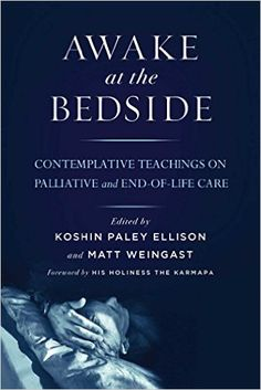 23 Best Book Wish List Eol Images On Pinterest Hospice