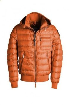 parajumpers giuly xl