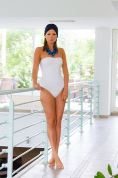AVOCADA is committed to offer a diverse range to our customers, in order to satisfy and inspire all kind of tastes. One Piece, Swimwear, Fashion, One Piece Swimsuits, Moda, La Mode, Swimsuit, Fasion, Bathing Suits