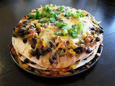martha_stewart_tortilla_black_bean_pie